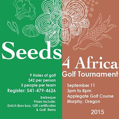 h2hintl seeds 4 africa-flyer 2015