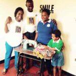 h2hintl-Sarah-Franklyn-Gertrude-children-donate-Sewing-machine-H2H-2106