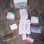 h2h-medicne