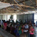 Church in Kenya